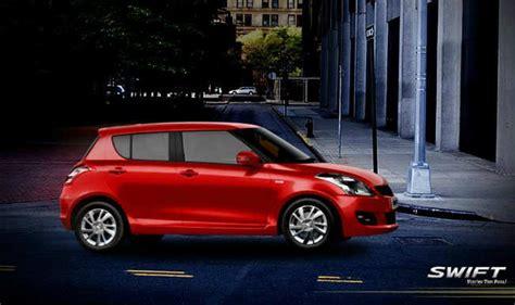 Maruti Suzuki Sales Maruti Suzuki Sales 11 4 Percent In April India