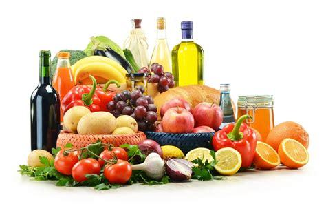 imagenes gratis comida banco de im 193 genes deliciosa comida saludable frutas