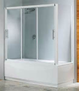 bath and shower doors 78 best images about small bathroom ideas on