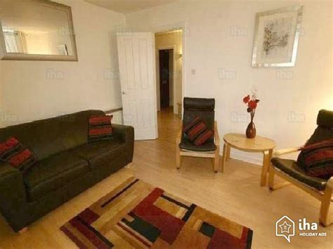 appartments to rent in edinburgh flat apartments for rent in edinburgh iha 68099