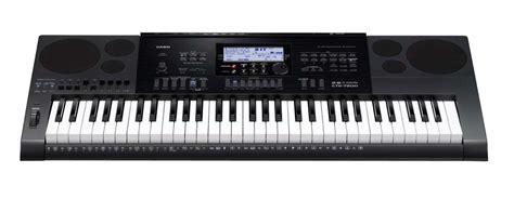 Keyboard Yamaha Dan Casio piano lessons warner robins ga what of keyboard