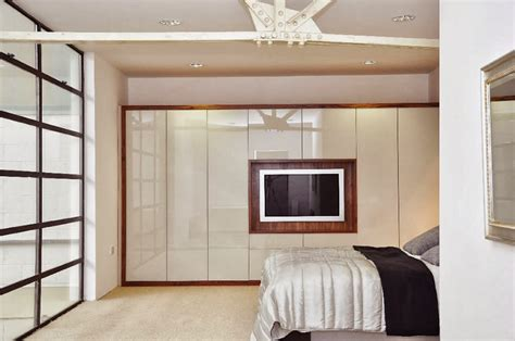 Fitted Wardrobes Ideas by Fitted Wardrobes Images Ideas And Reviews About Fitted