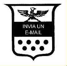 segreteria lettere unito benvenuti nel sito casato soldi