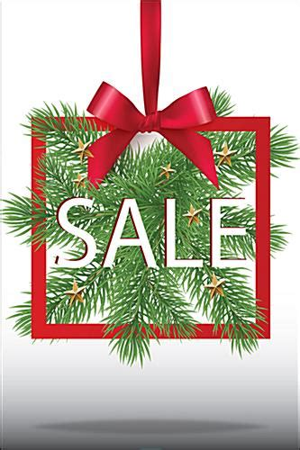 sale vectors photos and psd files free download