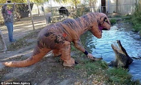 film dinosaurus lucu awas dinosaurus lucu ini bisa muncul kapan saja lho dan