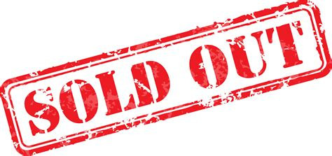 Sold Out by Sold Out Enterteasement Burlesque Comedy Magic Glasgow