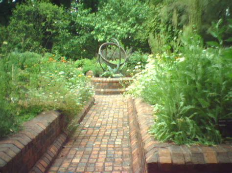 How To Make A Herb Garden by File Bgm Herb Garden Jpg Wikimedia Commons