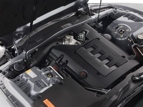 small engine maintenance and repair 2004 jaguar xk series instrument cluster image 2009 jaguar xk 2 door coupe engine size 1024 x 768 type gif posted on december 6