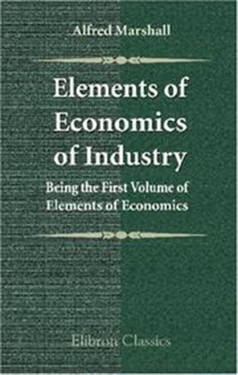 Economics A Text With Readings 3th By Richard Tgill industry open library