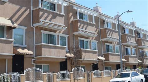tarzana villas rentals tarzana ca apartments