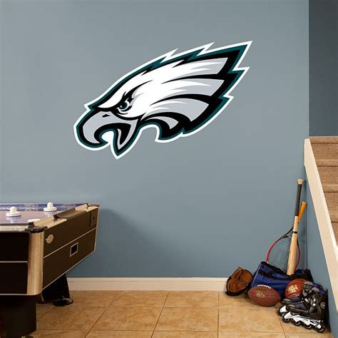 philadelphia eagles home decor 28 philadelphia eagles home decor best philadelphia