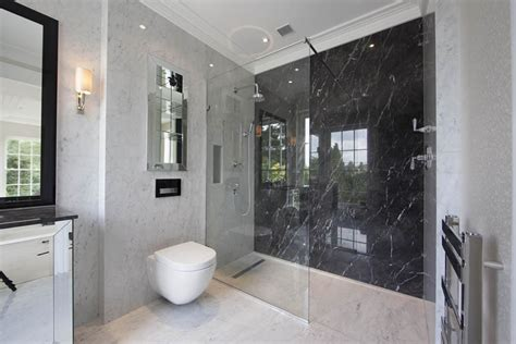wet room bathroom design ideas stylish wet room designs at more bathrooms leeds