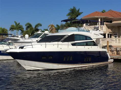 boat sale ri 14 foot boats for sale in ri