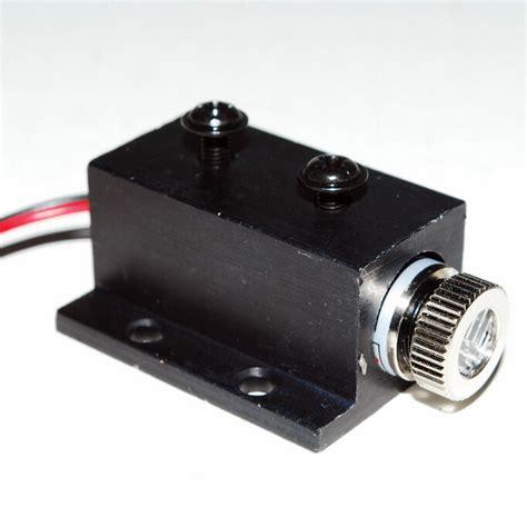 power resistor with heatsink power resistor with heat sink 28 images power resistors 300w 22ohm wirewound w heat sink s