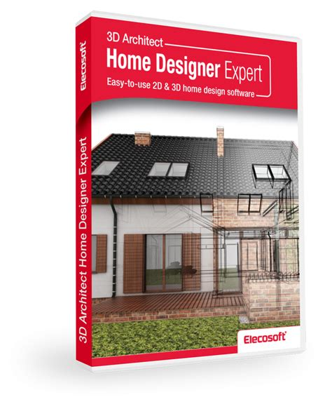 home design 3d reviews floor plan designer for small house plans 3d architect