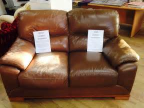 Leather Sofa Repairs Mobile Leather Furniture Upholstery Repairs Re Colouring