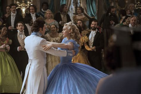 film cinderella kenneth branagh dreams come true new cinderella trailer and an exclusive