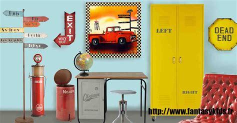 d馗o de chambre york id 233 es d 233 co originales