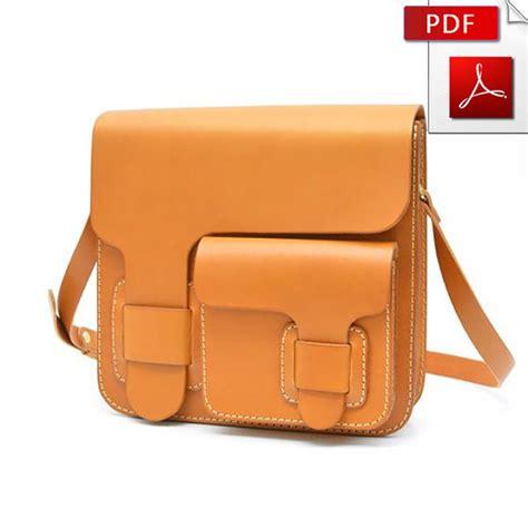 download pattern leather bag leather bag pattern leather pattern leather template leather