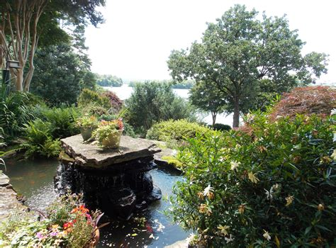 bed and breakfast in hot springs ar bed and breakfast in hot springs arkansas classy mountain thyme bed breakfast inn