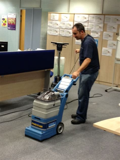 rug cleaning norfolk carpet cleaning norfolk carpet cleaner