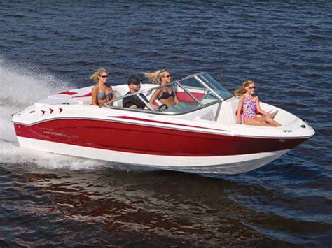 chaparral boats for sale nashville tn 2012 chaparral h20 18 sport for sale nashville tn
