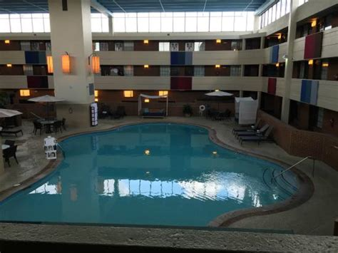 room at the inn nashville indoor pool room 2028 picture of the inn at opryland a gaylord hotel nashville tripadvisor