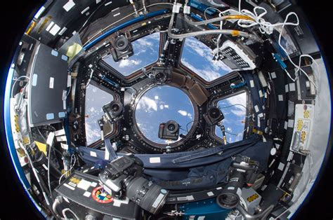 cupola iss lesson plans archive space station explorers