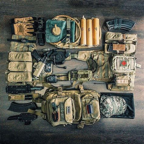 combat gear list 529 best images about gear on tactical gear