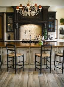 modern country kitchen decorating ideas best 25 country kitchen designs ideas on pinterest