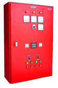 Panel Hydrant Blue Extinguisher One Stop Shopping All You Can Get