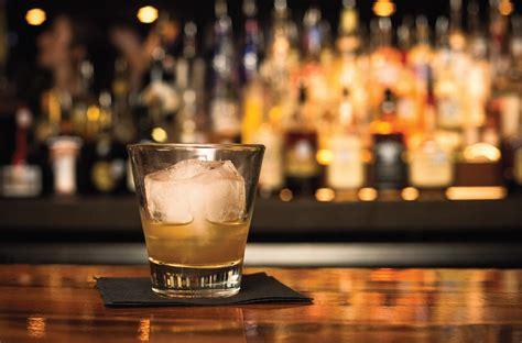 whiskey photography whiskey austin man magazine