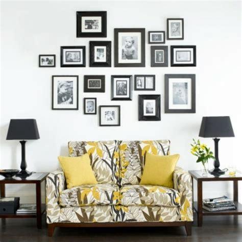 Cadre Decoration by Le Cadre Photo Parfait Pour La D 233 Coration De Vos Murs