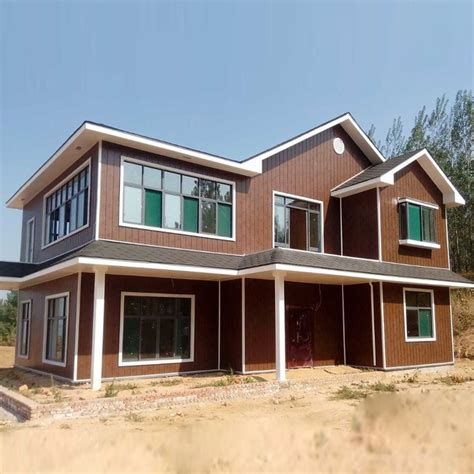 container homes prefabricated shipping prefabricated villa
