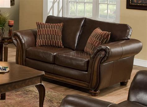 Soft Brown Leather Sofa Brown Leather Modern Brown Leather Sofa Modern Brown Leather Sofa Wildwoodsta
