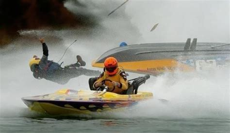 bad boat crashes 64 best bad ass boat crashes images on pinterest boats