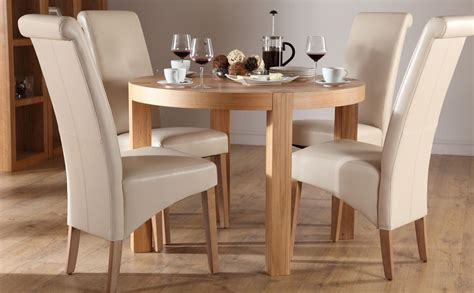 Next Dining Room Table And Chairs Dining Room Glamorous Dining Table And Chair Sets Ikea Dining Table Set 3 Dining Set 2