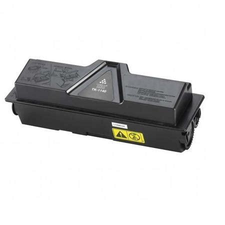 Toner Kyocera M2535dn kyocera ecosys m2535dn toner cartridges kyocera m2535dn toner