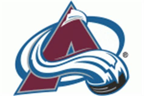 national hockey league nhl stadium giveaways 2016 2017 - Colorado Avalanche Giveaways