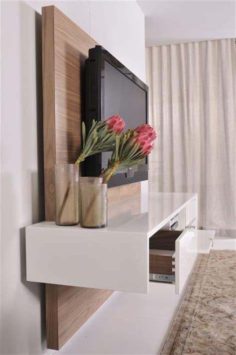 Built In Shelves In Living Room by The 25 Best Floating Tv Unit Ideas On Pinterest