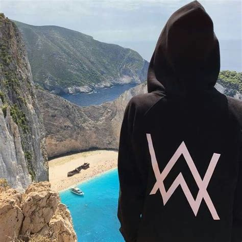 Snapback Alan Walker Nc108 187 best images about alan walker on songs trucker hats and snapback hats