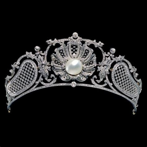 Set Tiara Cc 1245 best images about crowns tiaras not royal on