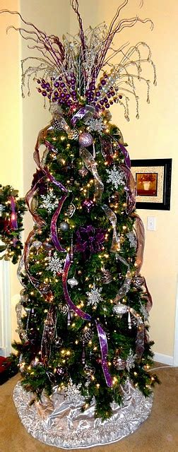 large firework effect christmas tree topper 17 best images about tree topper on trees diy tree topper and