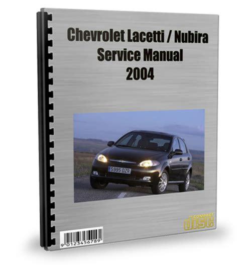 free online car repair manuals download 1971 chevrolet vega spare parts catalogs service manual how to download repair manuals 2004 chevrolet silverado 1500 free book repair
