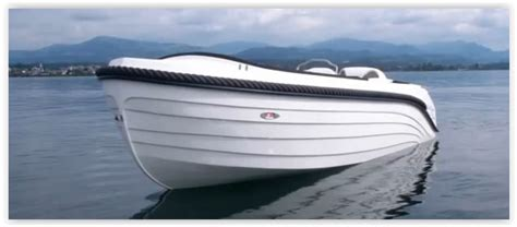 gebruikte boten te koop gebruikte boten te koop heemhorst watersport