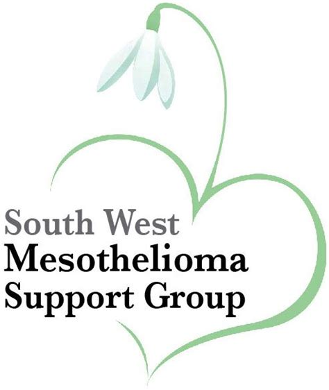 wally s dance party raises 163 770 for south west mesothelioma support group the plymouth daily