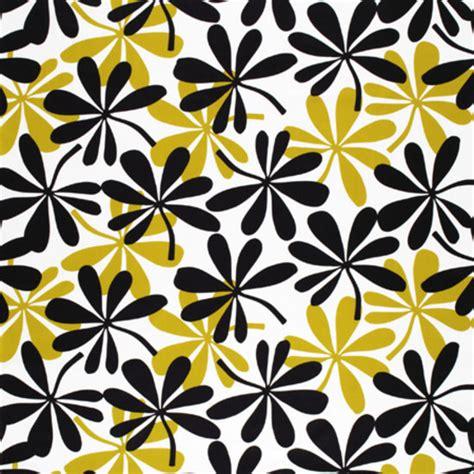 fabric pattern designer jobs hevoskastanja f 196 curtain fabrics from marimekko