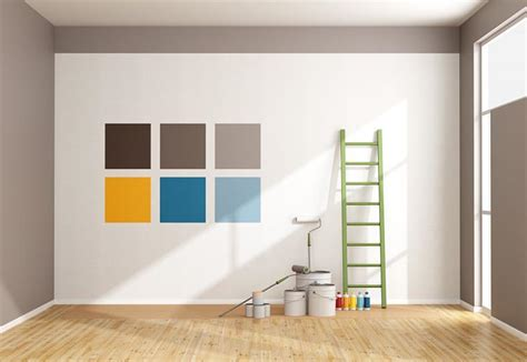 interior painting for home sar wall decors interior painting