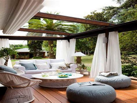 outdoor design   home  wow style