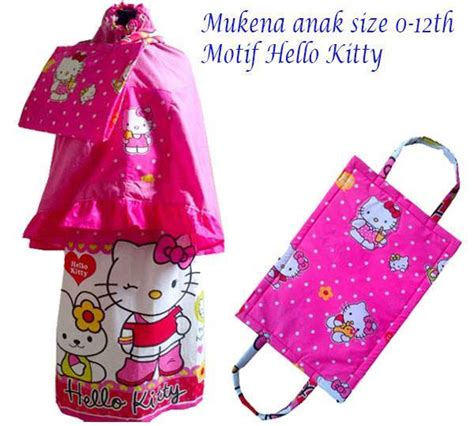 Setelan Muslim Bayi 4 8bln baju setelan muslim bayi baju koko gamis bayi mukena